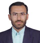 سید فتح اله ساجدی