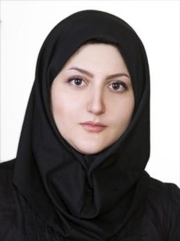 الهام پورمهابادیان