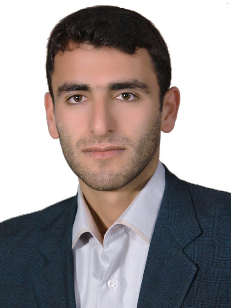 شعیب کاسه گر محمدی