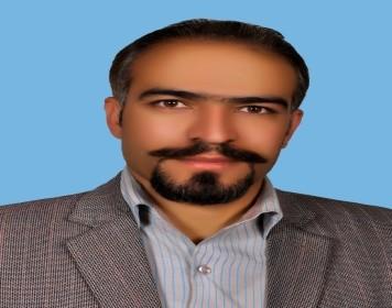 پرویز اکبری